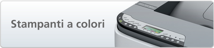 httpwwwintercopiaitimagesricohricoh-stampanti-laser-a-colorijpg